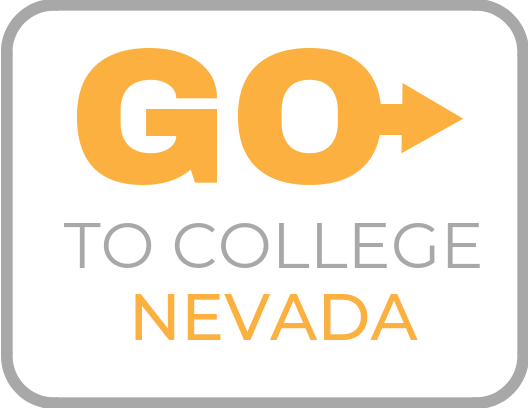 Go To College Nevada